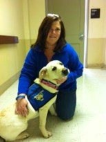 2016 Carla Ellie Therapy Dog cropped