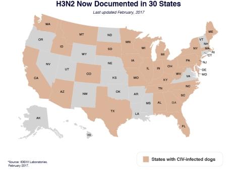 MAH_CIV-Map_2016_Overall_H3N2